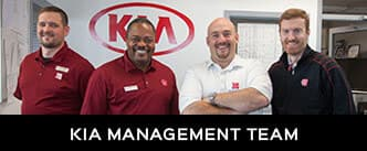 Kia Management Team