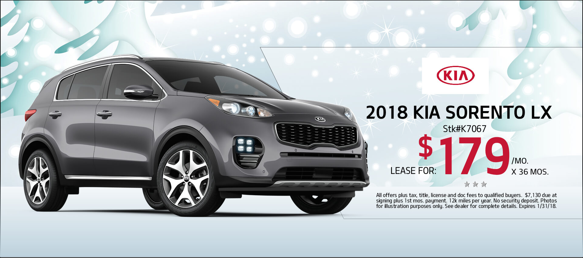 sale cars soul to for view a in image thumbnail larger kia click joliet