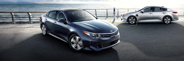 test drive the 2018 kia optima