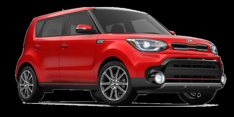 Nouveau Kia Soul Ev 2019 - Used Car Reviews Cars Review ...