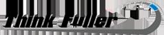 Fuller Portal