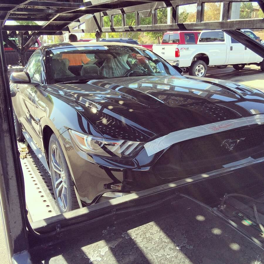 Raceway Ford Archives Taurus 2 Speed Fan Helpvolvowiringjpg The First 2015 Mustang In Riverside Has Arrived At