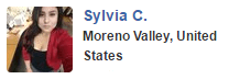 Moreno Valley, CA Yelp Review