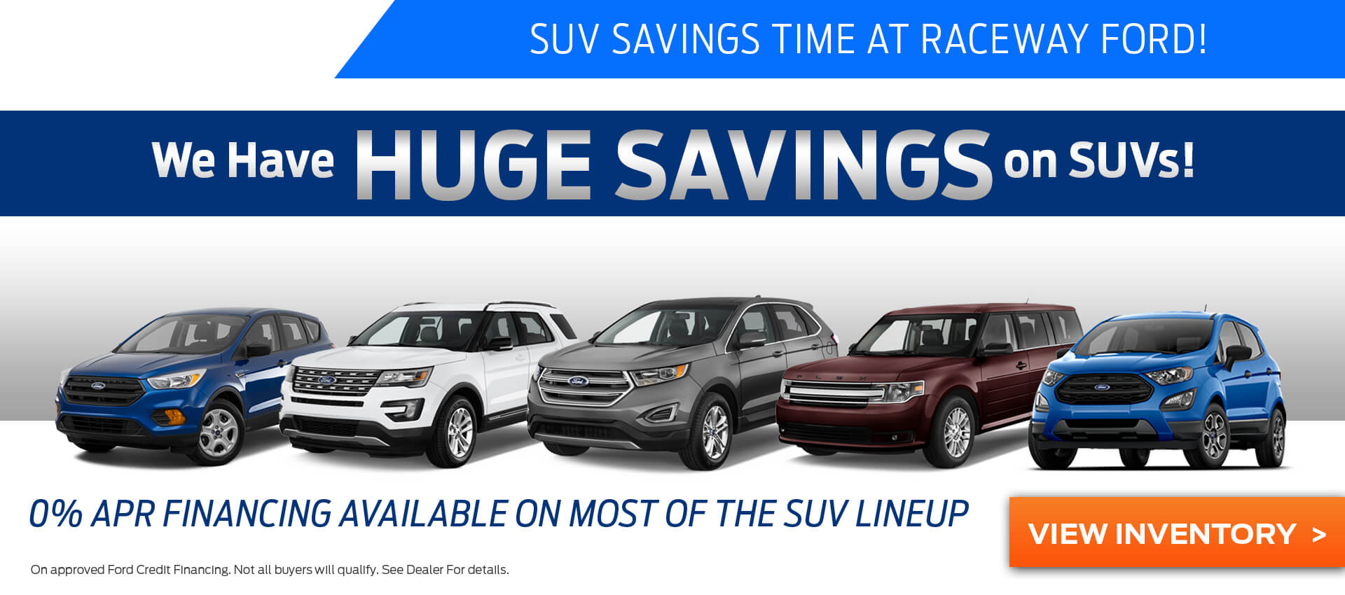 Raceway Ford Of Riverside Driving The Inland Empire For Years - Ford dealers in ct