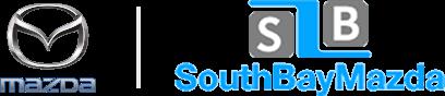 South Bay Mazda