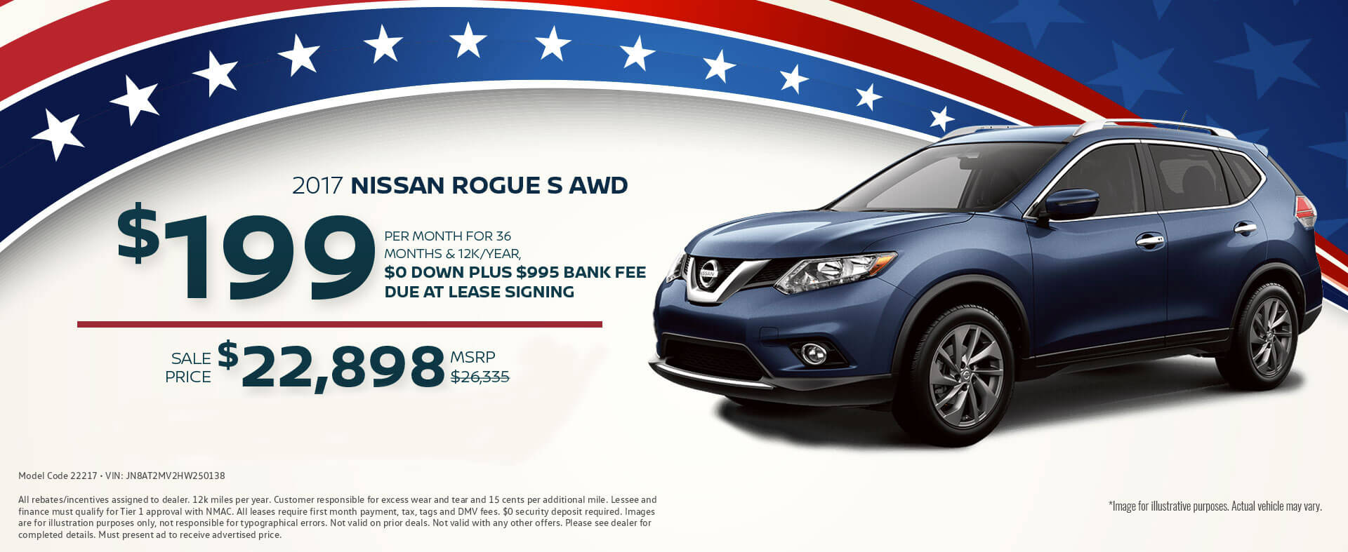 january  offers at nissan 112