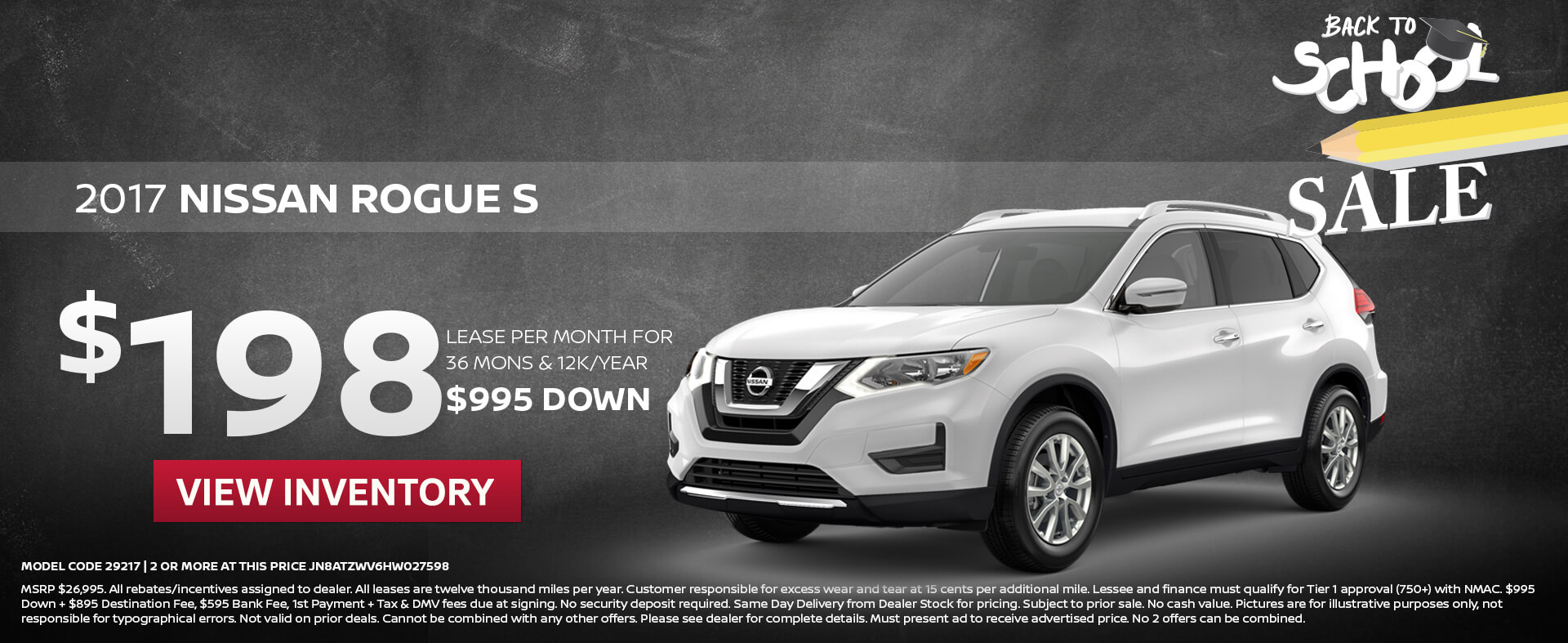 pre owned nissan cars ny nissan maxima rogue versa autos post. Black Bedroom Furniture Sets. Home Design Ideas