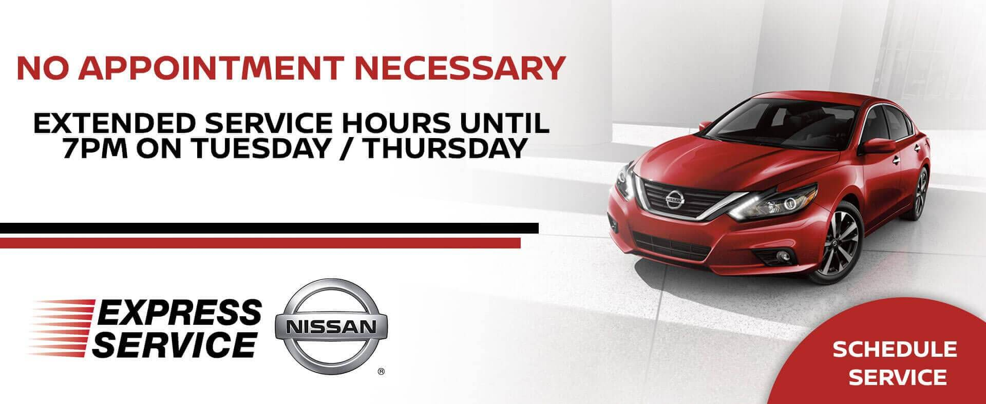 new & used nissan dealer serving long island in patchogue, ny