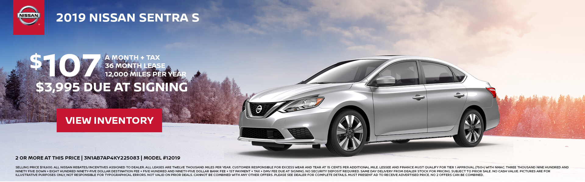 New Used Nissan Dealer Serving Long Island In Patchogue Ny