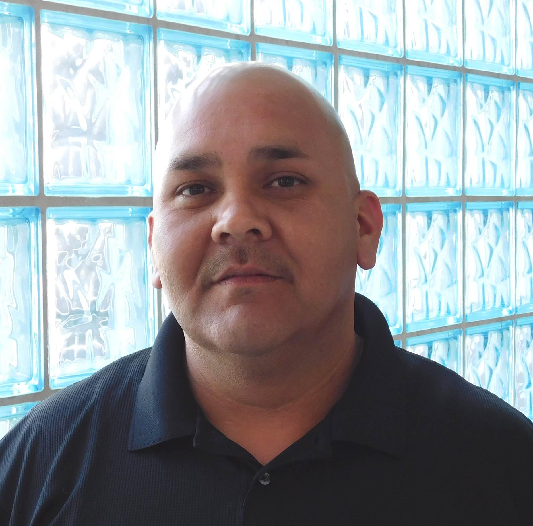 Michael Jorge
