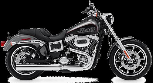 Harley Davidson Staten Island Low Rider
