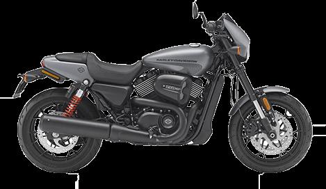 Harley Davidson Staten Island SuperLow