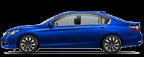 Joliet Honda Accord Hybrid