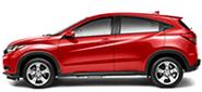 Joliet Honda HR-V
