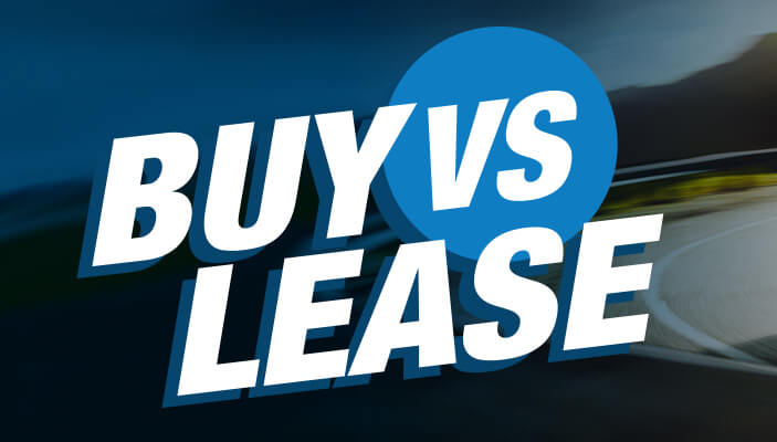 buying vs leasing joliet honda dealership near chicago. Black Bedroom Furniture Sets. Home Design Ideas