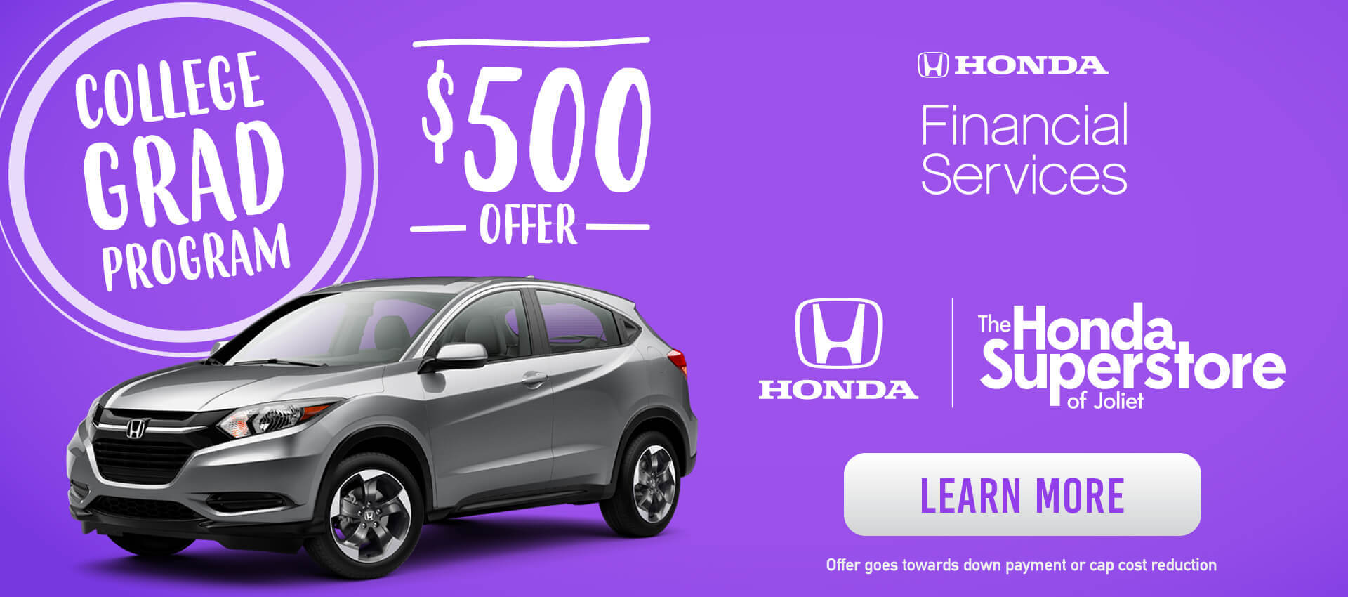 New Used Honda Dealer Near Aurora Chicago IL