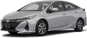2019 Honda Insight Vs 2018 Toyota Prius Honda Of Joliet