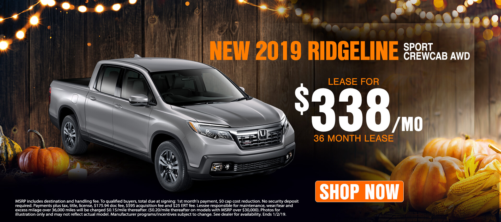 New Used Honda Dealer Near Aurora Chicago Il Of Joliet 2007 Crv Parts Discount Factory Oem And 2019 Insight 319 Lease Ridgeline 338