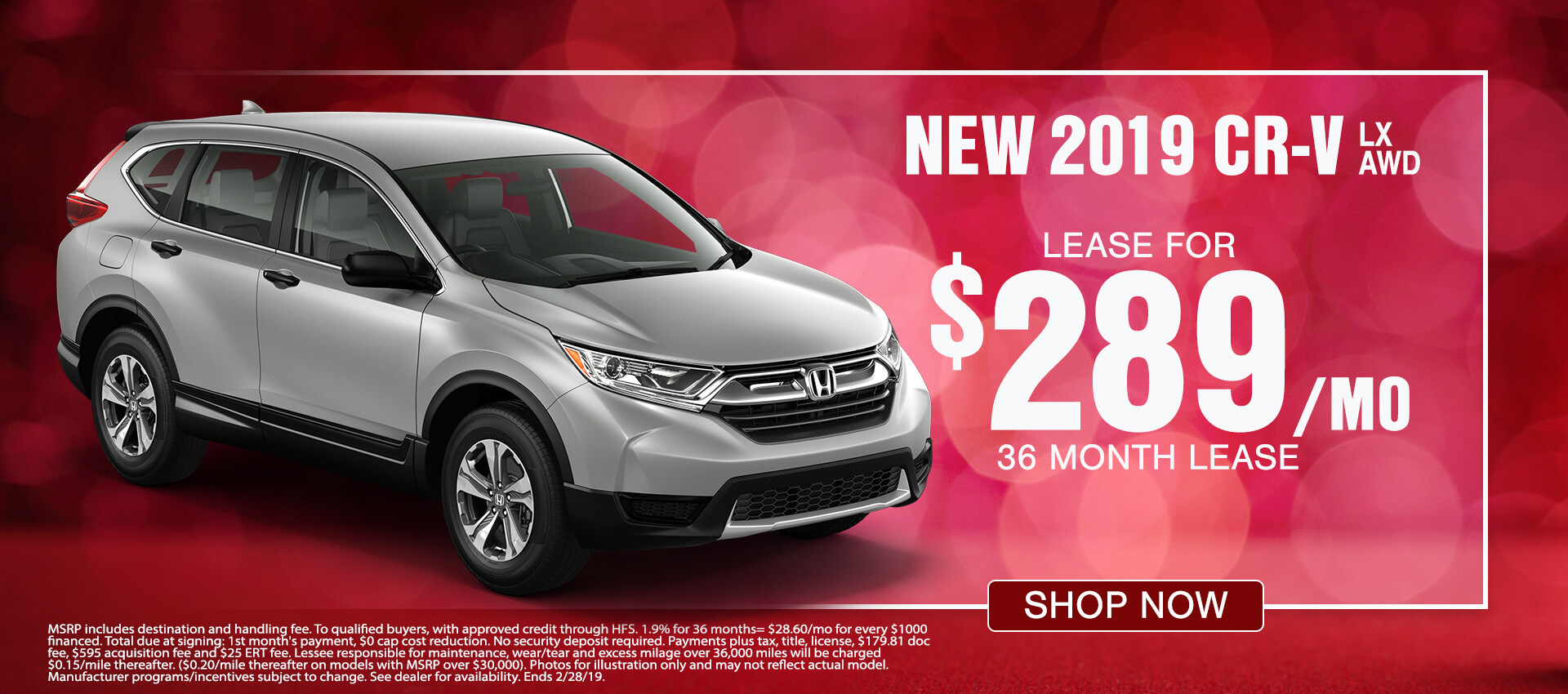 New Used Honda Dealer Near Aurora Chicago Il Honda Of Joliet
