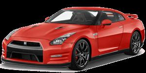 Riverside Nissan GT-R
