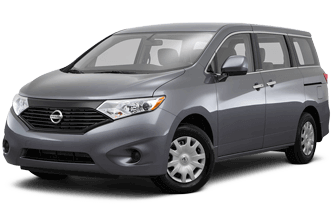 Riverside Nissan Quest