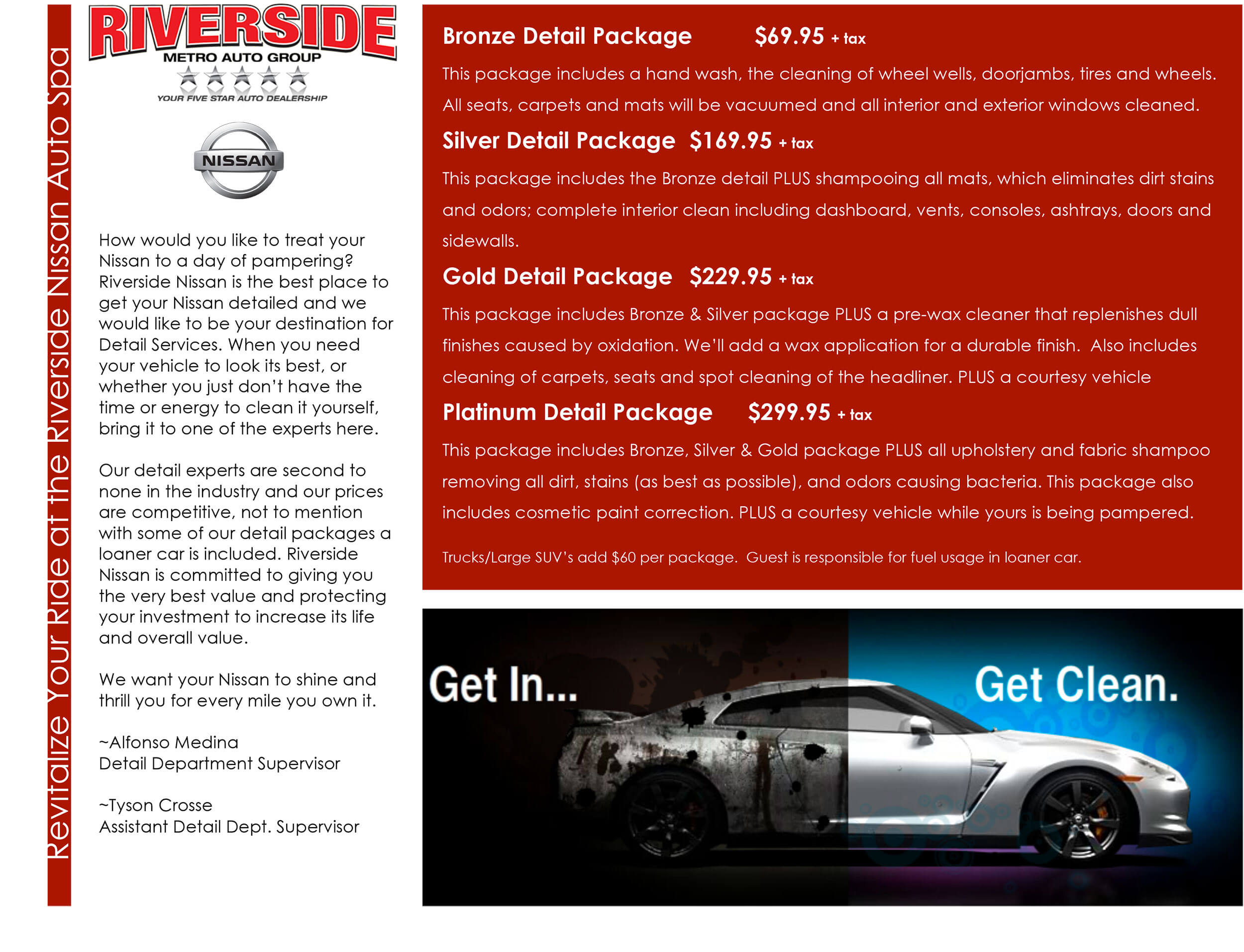 style car page riverside gt bosozoku archives category tokyo ht official motor show skyline of the track r nissan