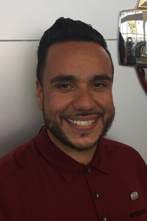 Jorge Godoy Jr.