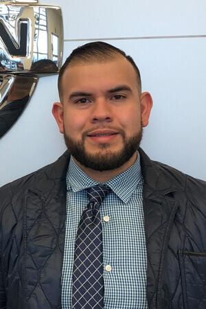 Salvador Nunez