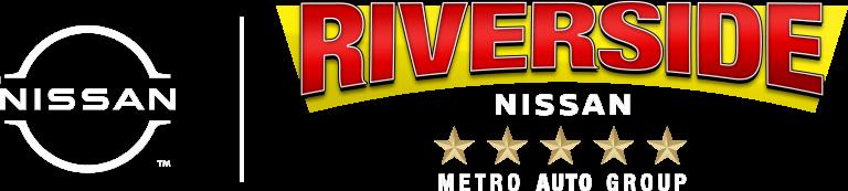 Riverside Nissan