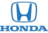 Riverside Honda