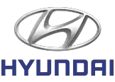 Riverside Hyundai