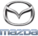 Riverside Mazda