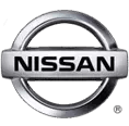 Riverside Nissan