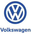 Riverside Volkswagen