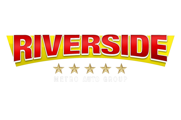 Riverside Metro Auto Group