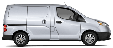 Martin Chevrolet City Express