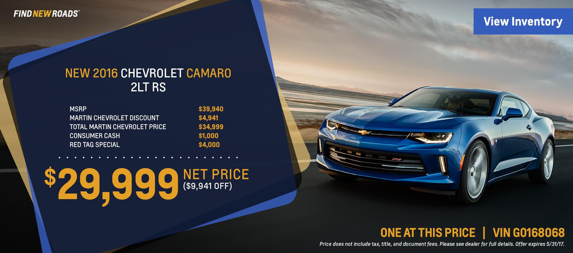 Chevrolet Volt Lease Los Angeles Upcomingcarshq Com