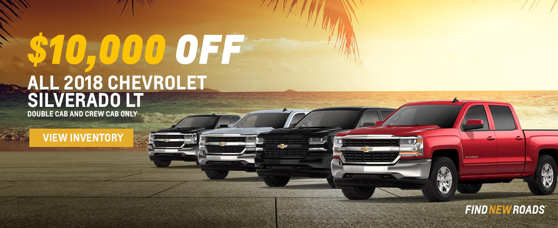 Chevrolet Dealer in Torrance   Long Beach, Orange County & Los Angeles