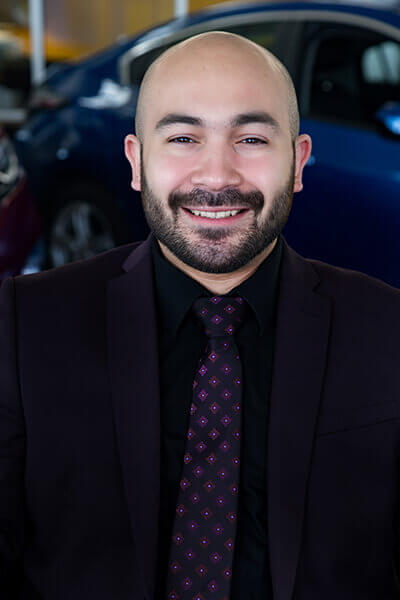 Jeffrey Jerez