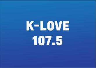 K LOVE 107.5 en Martin Chevrolet Te Ayuda