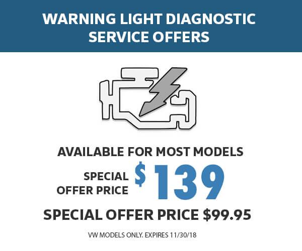 13 - Warning Light