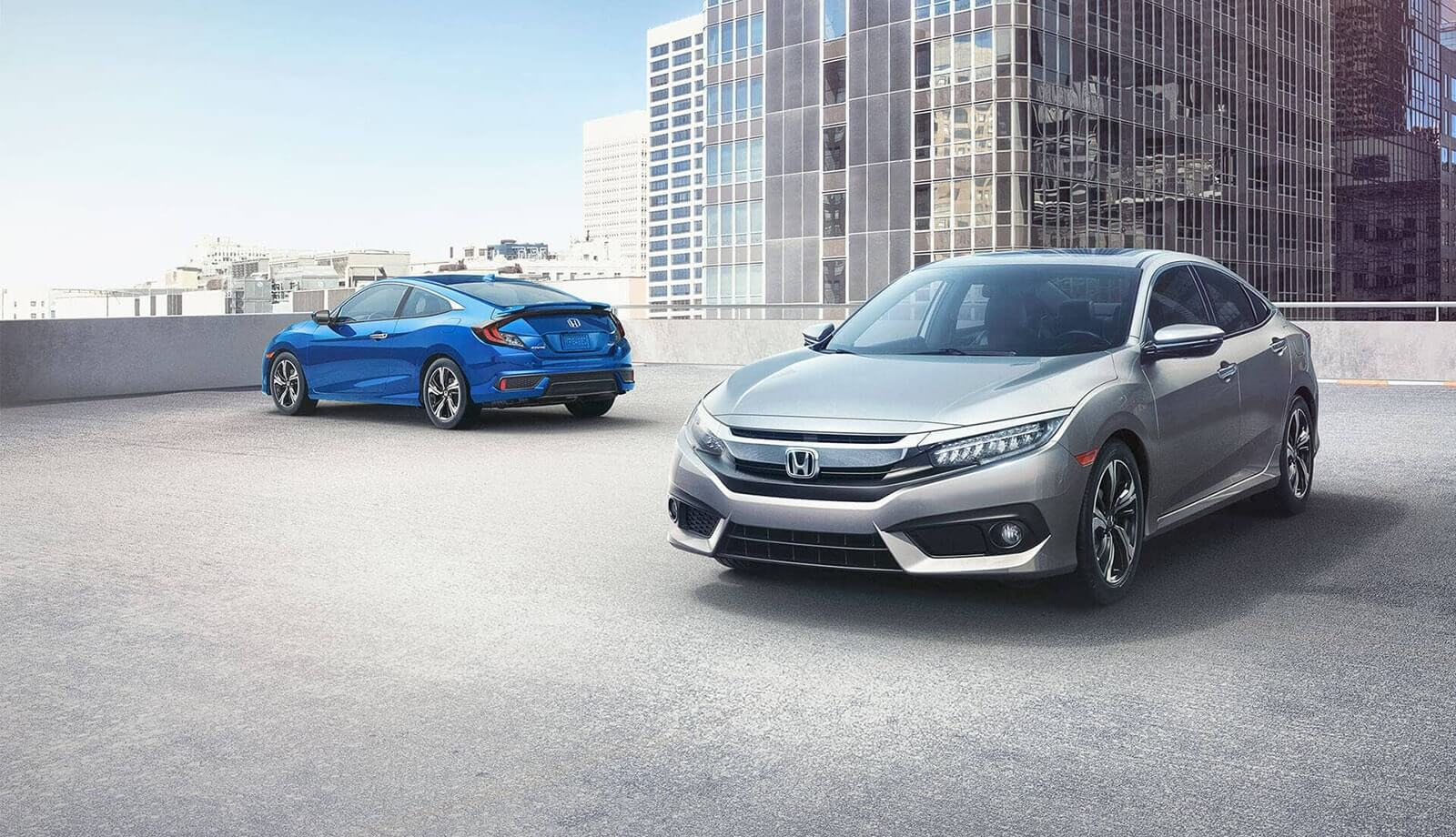 in authorized admire cars slider dealership car dehradun new dealers honda