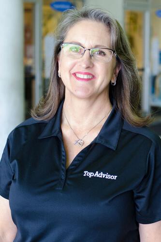 Debbie Umbreit