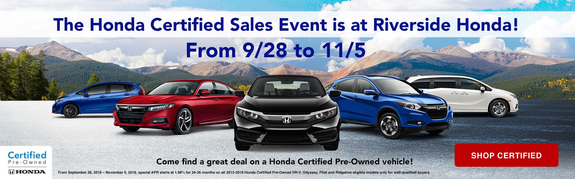 33 New And Used Cars, Trucks, And SUVs In Stock In Moreno Valley, Corona,  Inland Empire And Riverside, CA   Riverside Honda