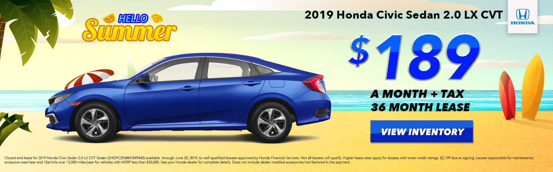 Honda Dealership Orange County >> Honda Dealer Serving The Inland Empire Moreno Valley Corona