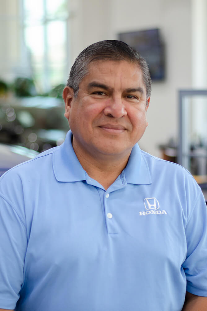 Maximiano Sanchez