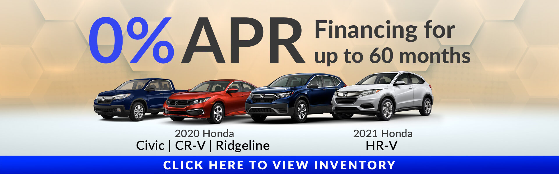 See Special Pricing Available Now On The Riverside Honda Homepage