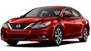 Orange Coast Nissan Altima