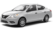 Orange Coast Nissan Versa