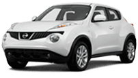 Orange Coast Nissan Juke